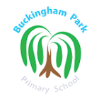 Buckingham Park Primary School
