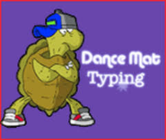 dance mat typing(2)